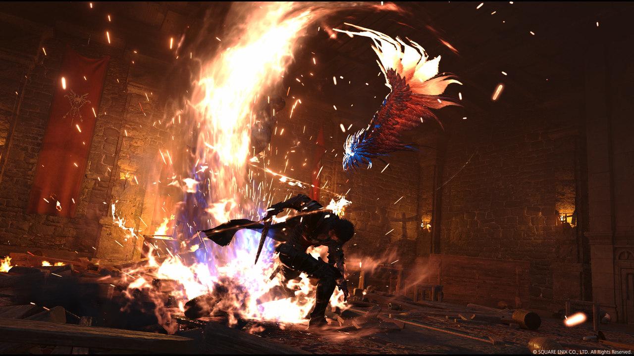 Final-Fantasy-XIV-Screenshot-017_Easy-Resize.com_