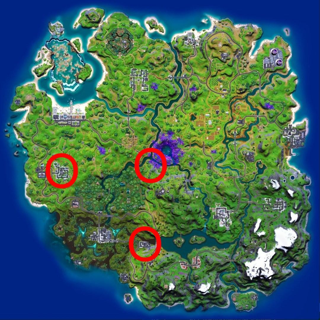 Fortnite-Alien-Egg-Locations-Map