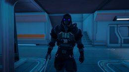 Fortnite IO Guard