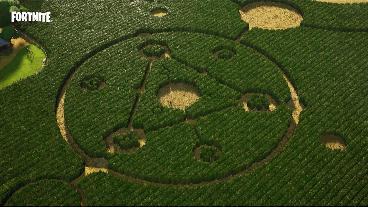 Fortnite-Season-7-Crop-Circles