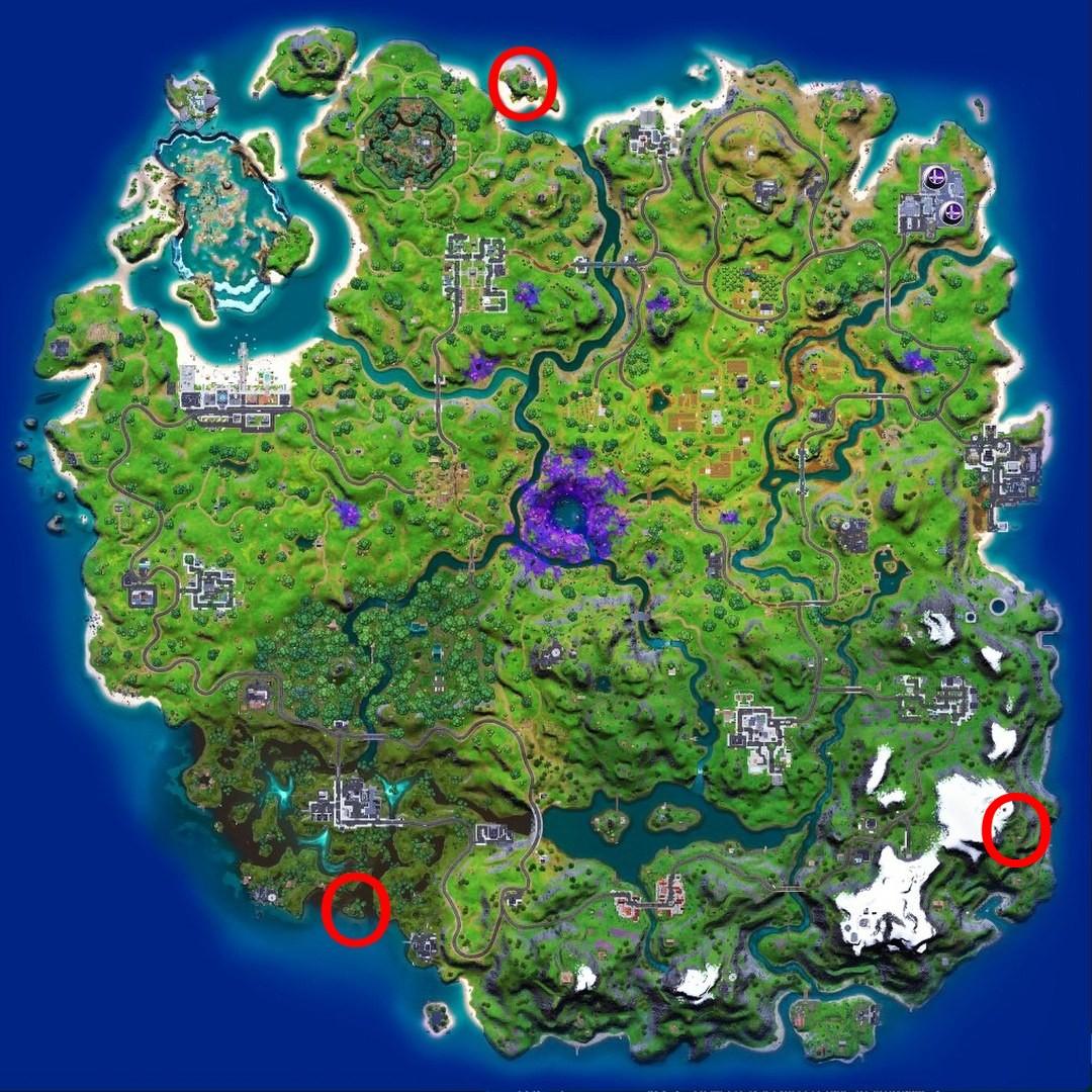 Fortnite-Wooden-Hatchery-Locations-Updated