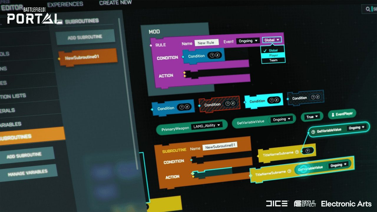 KIN_Portal_Screenshot_07_BuilderMode_1920x1080-1-min-1280x720