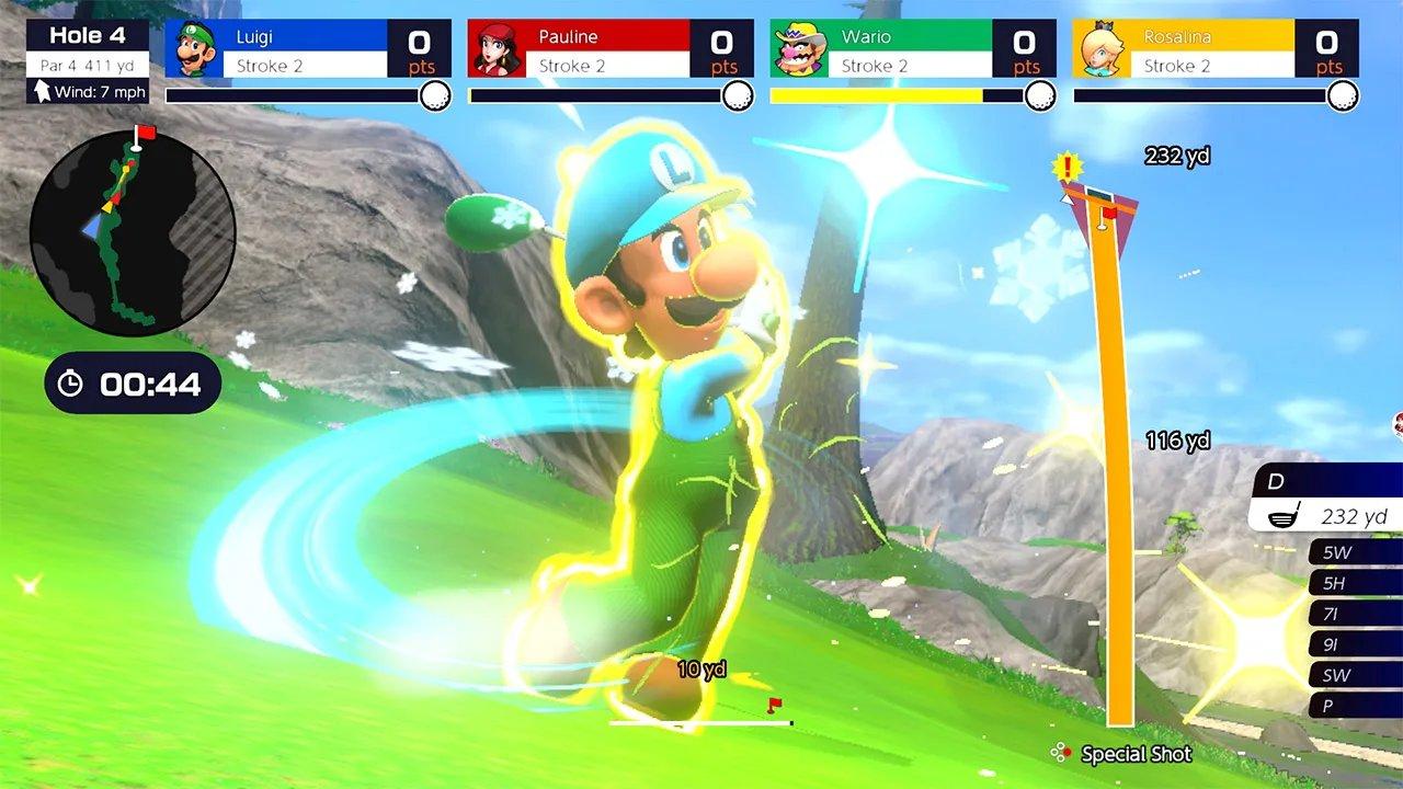 Mario-Golf-Super-Rush-Review-2