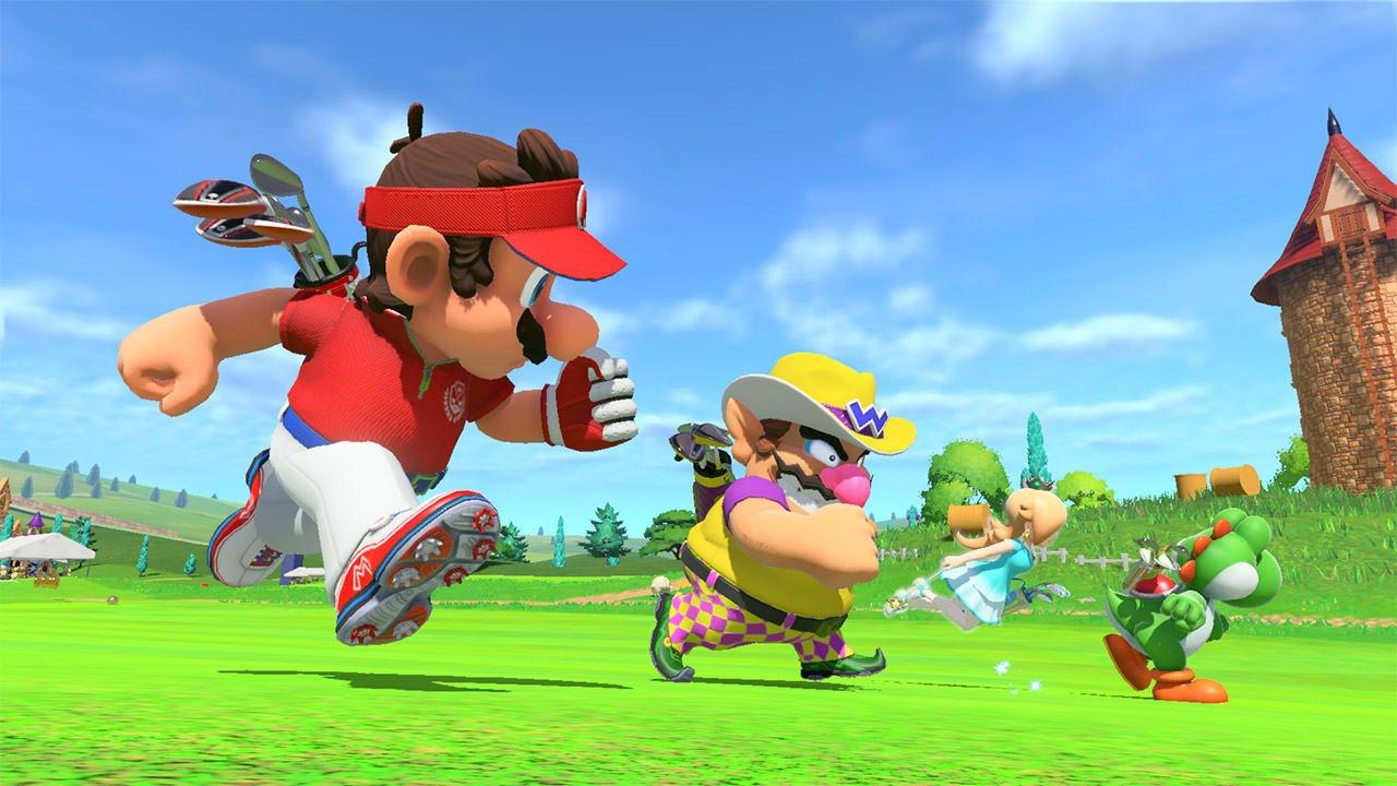 Mario-Golf-Super-Rush-Review-3