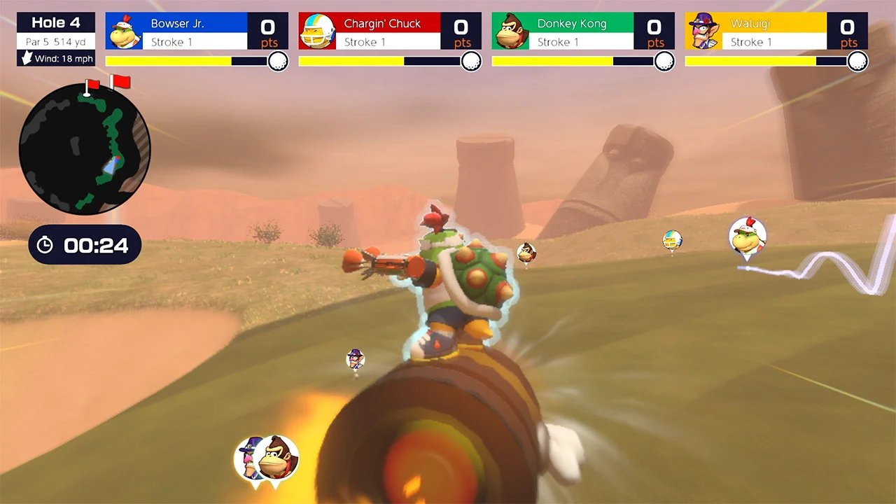 Mario-Golf-Super-Rush-Review-4