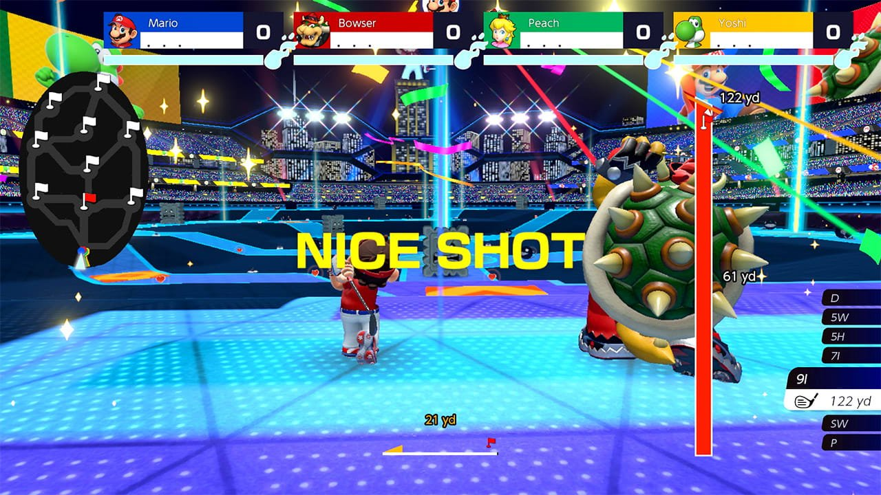 Mario-Golf-Super-Rush-Review-5