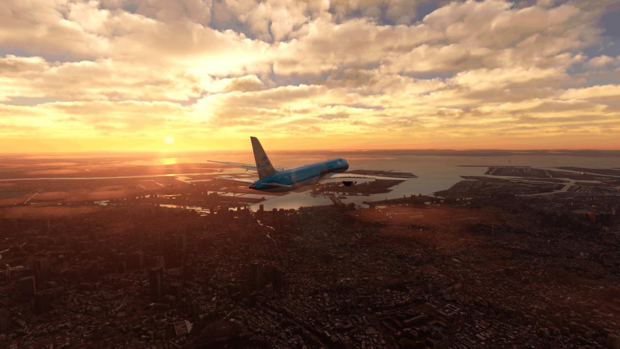 Microsoft-Flight-Simulator-Xbox-Gameplay
