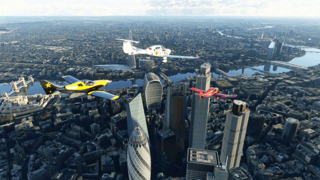 Microsoft-Flight-Simulator-Xbox-Multiplayer