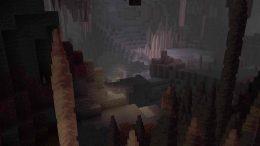 Minecraft Update 1.17.1 Patch Notes