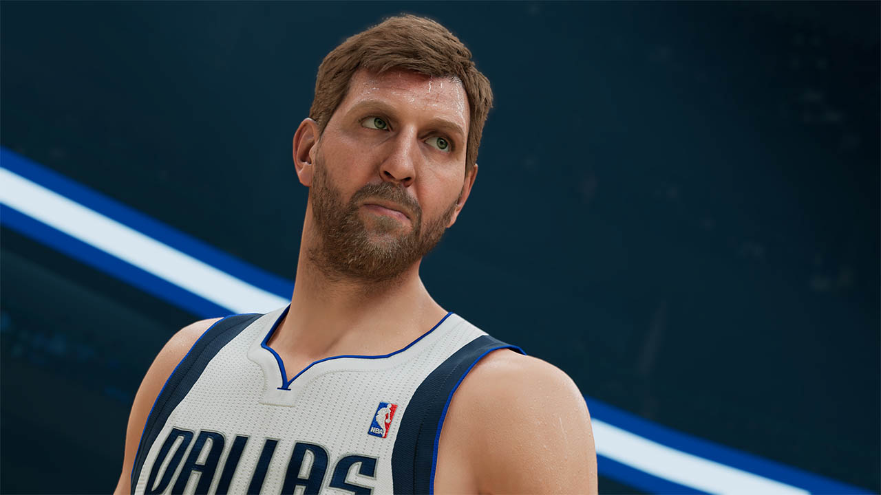 NBA-2K22-Preview-Experience-The-City-And-MyCAREER-Together-Now