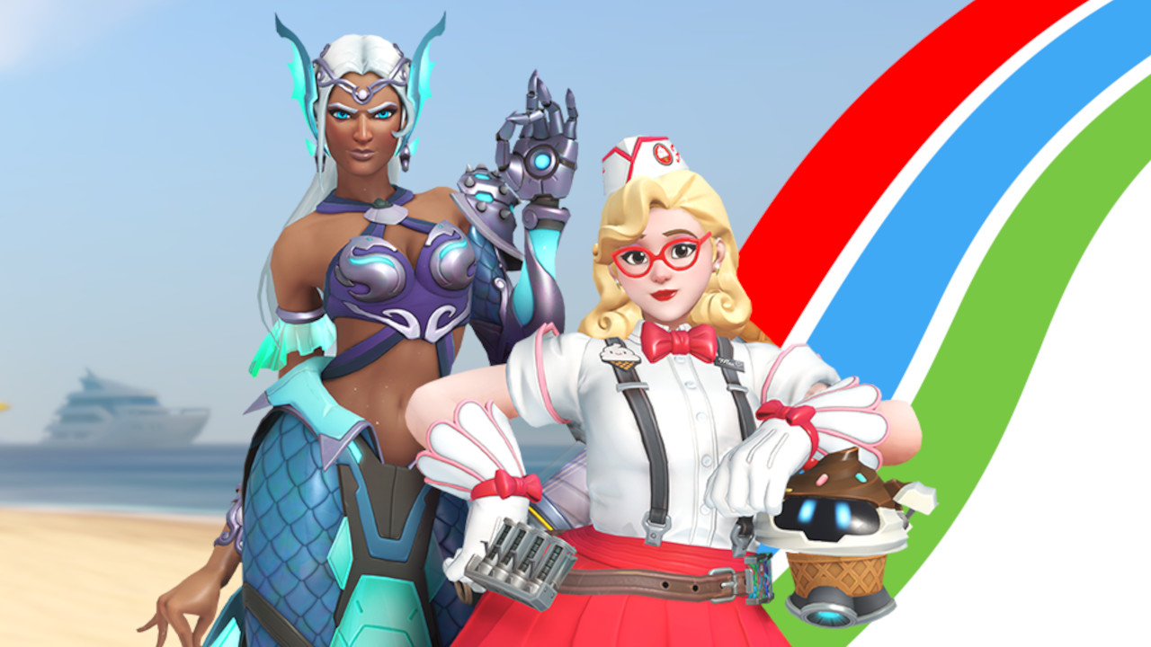 Overwatch-Update-3.15-Patch-Notes