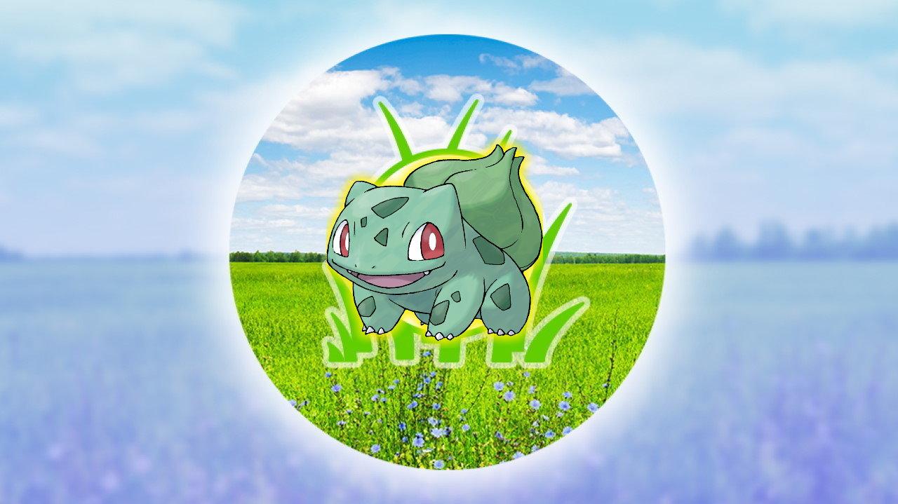 Pokemon-GO-%E2%80%93-Bulbasaur-Spotlight-Hour-Guide-Can-Bulbasaur-be-Shiny