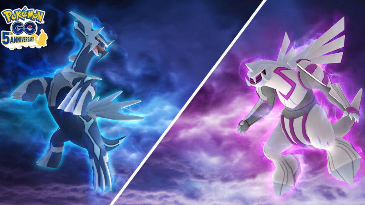 Pokemon-GO-Dialga-Raid-Counters-How-to-Beat-Dialga-in-July-and-August-2021