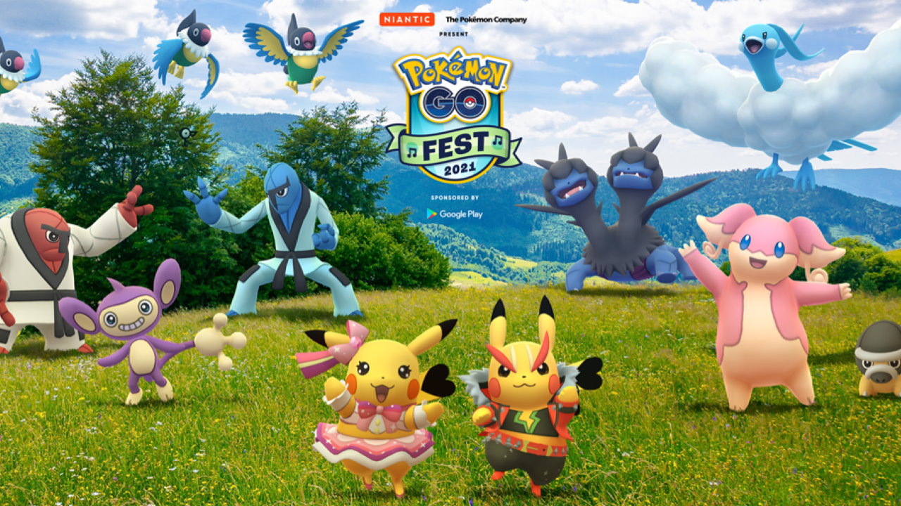 Pokemon-GO-Fest-2021-Event-Guide-All-the-Details-you-need-to-Know