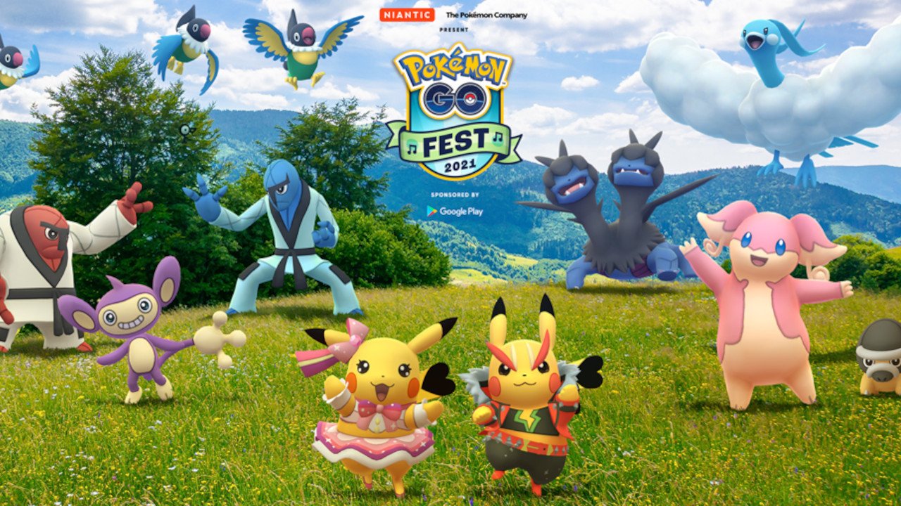 Pokemon-GO-Fest-2021-Which-Pokemon-Are-Spawning-Each-Hour