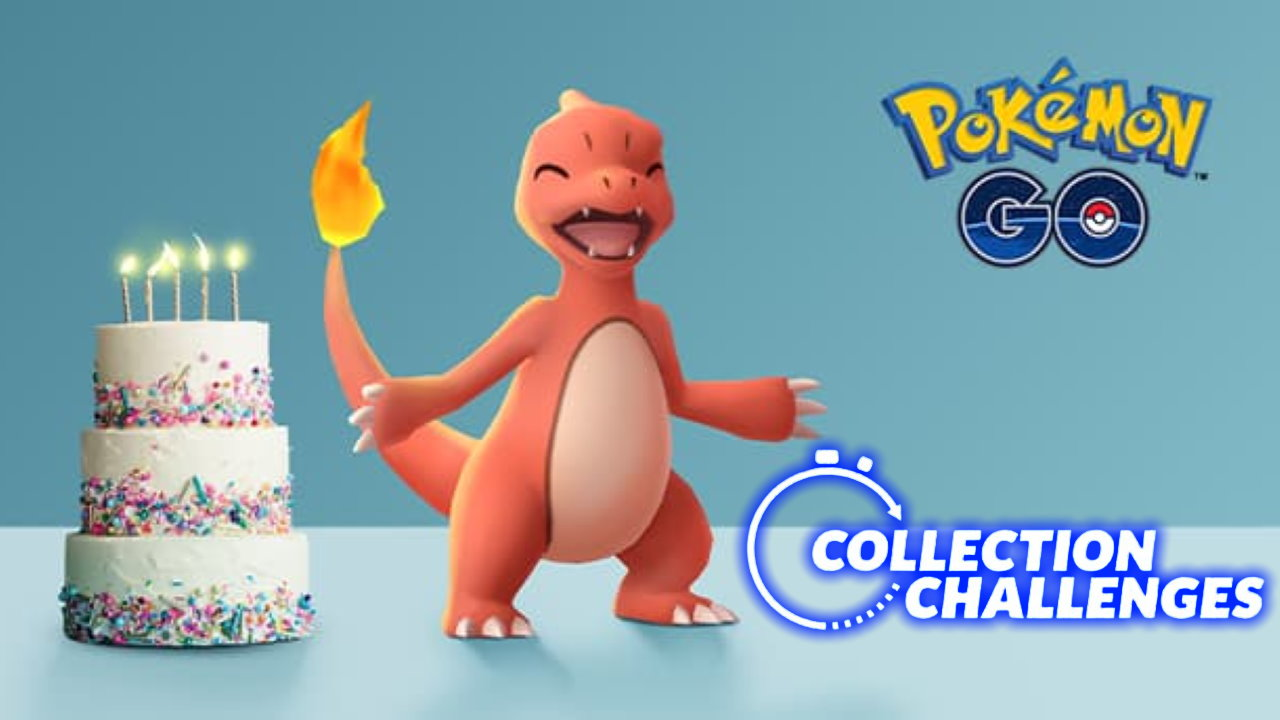 Pokemon-GO-Fifth-Anniversary-Collection-Challenge-Guide-How-to-Catch-Them-All