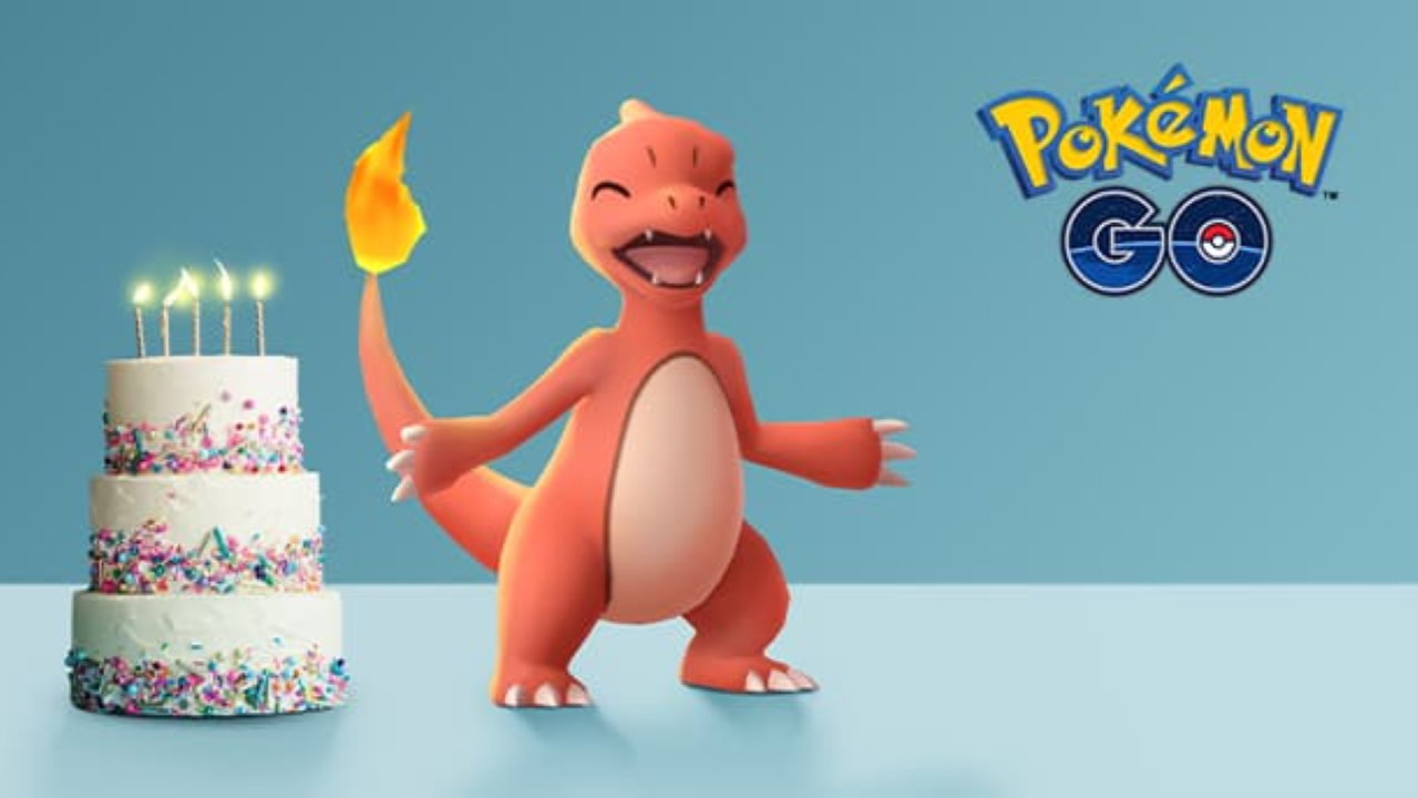 Pokemon-GO-Fifth-Anniversary-Event-Guide-Everything-you-Need-to-Know