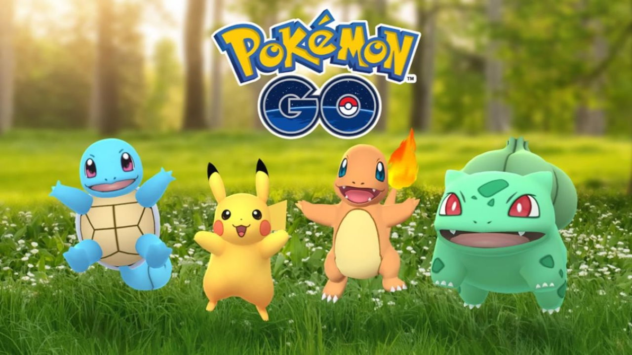 Pokemon-GO-Fifth-Anniversary-Field-Research-Tasks-and-Rewards