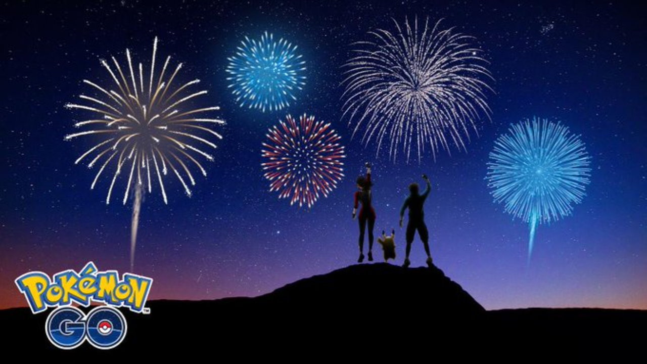 Pokemon-GO-Fireworks-Explained-Why-are-there-Fireworks-in-the-Sky