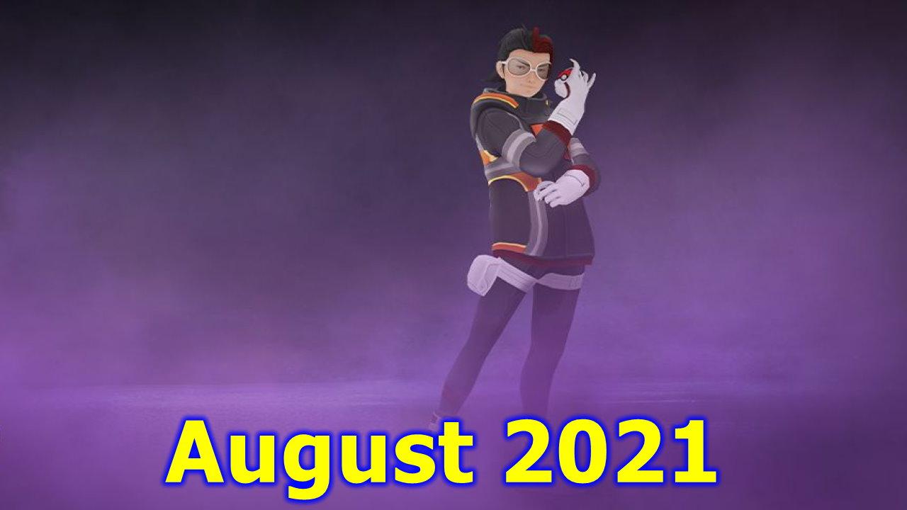 Pokemon-GO-How-to-Beat-Arlo-August-2021