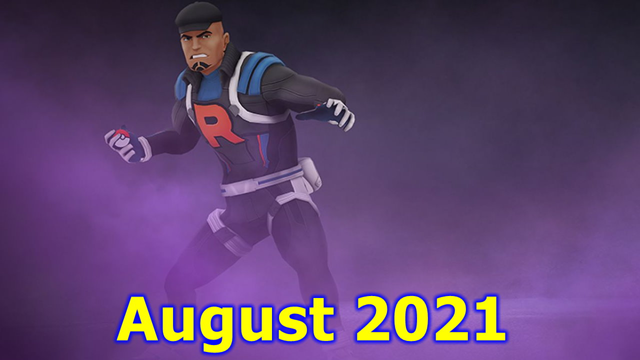 Pokemon-GO-How-to-Beat-Cliff-August-2021