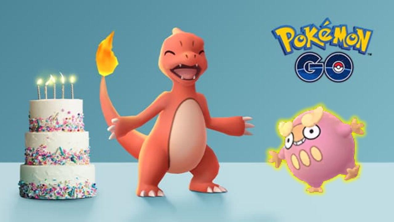 Pokemon-GO-How-to-Catch-Shiny-Darumaka