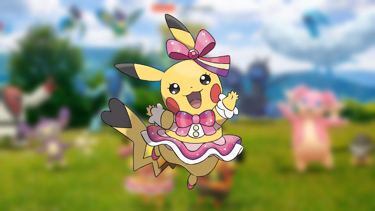 Pokemon-GO-How-to-Get-Pikachu-Pop-Star