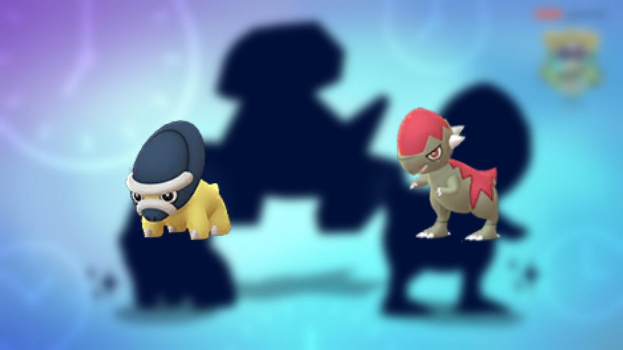 Pokemon-GO-How-to-Get-Shiny-Cranidos-and-Shiny-Shieldon