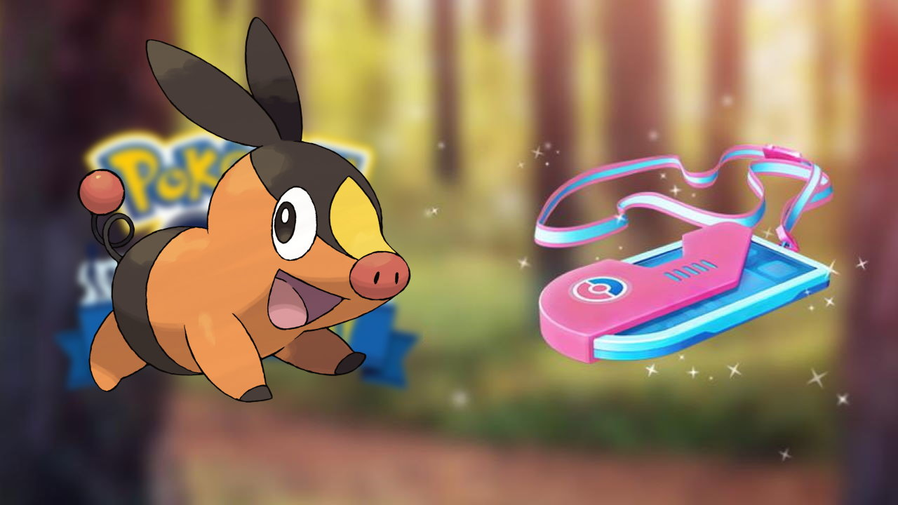 Pokemon-GO-Is-the-Roasted-Berries-Ticket-Worth-it-Tepig-Community-Day