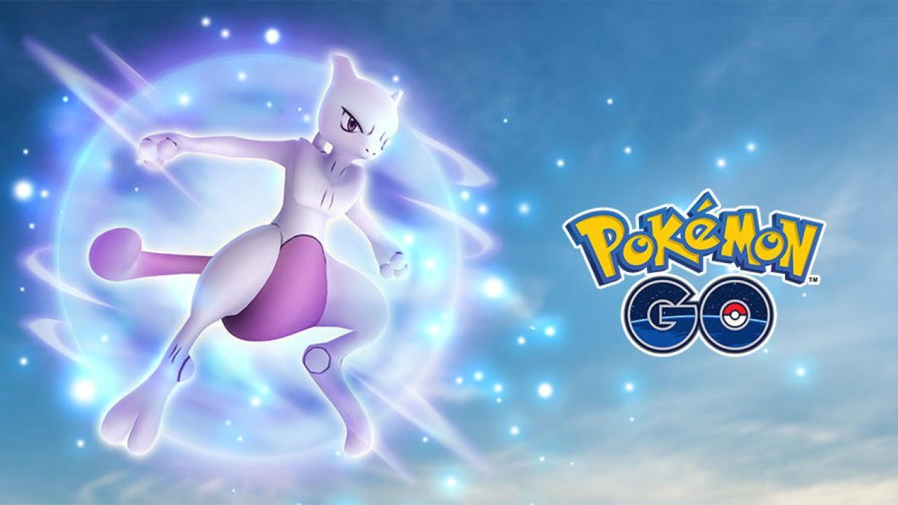 Pokemon-GO-Mewtwo-Raid-Counters-How-to-Beat-Mewtwo-in-July-2021