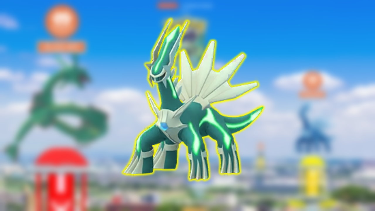 Pokemon-GO-Shiny-Dialga-Announced-as-Ultra-Unlock-Bonus