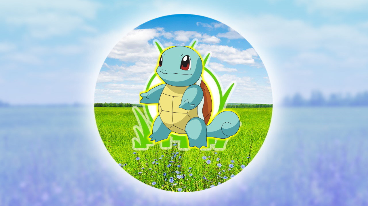 Pokemon-GO-Squirtle-Spotlight-Hour-Guide-Can-Squirtle-be-Shiny