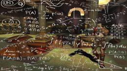 Quake III Algorithm