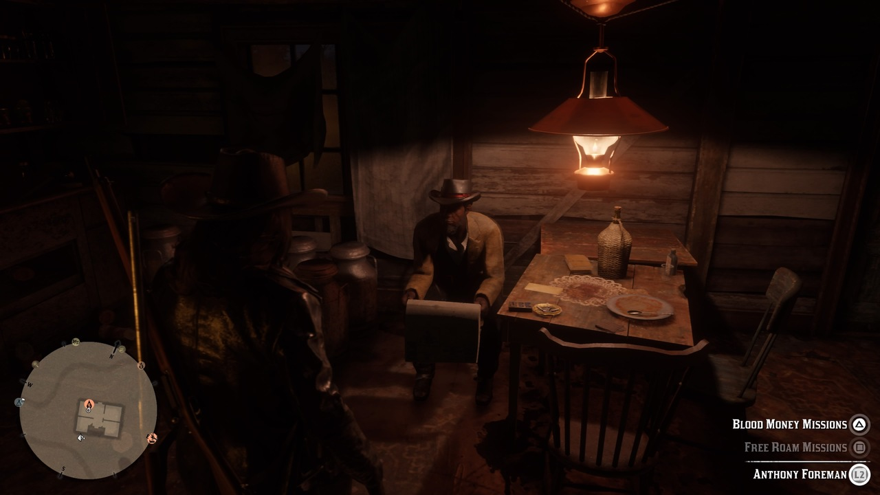 Red-Dead-Online-Blood-Money-Missions