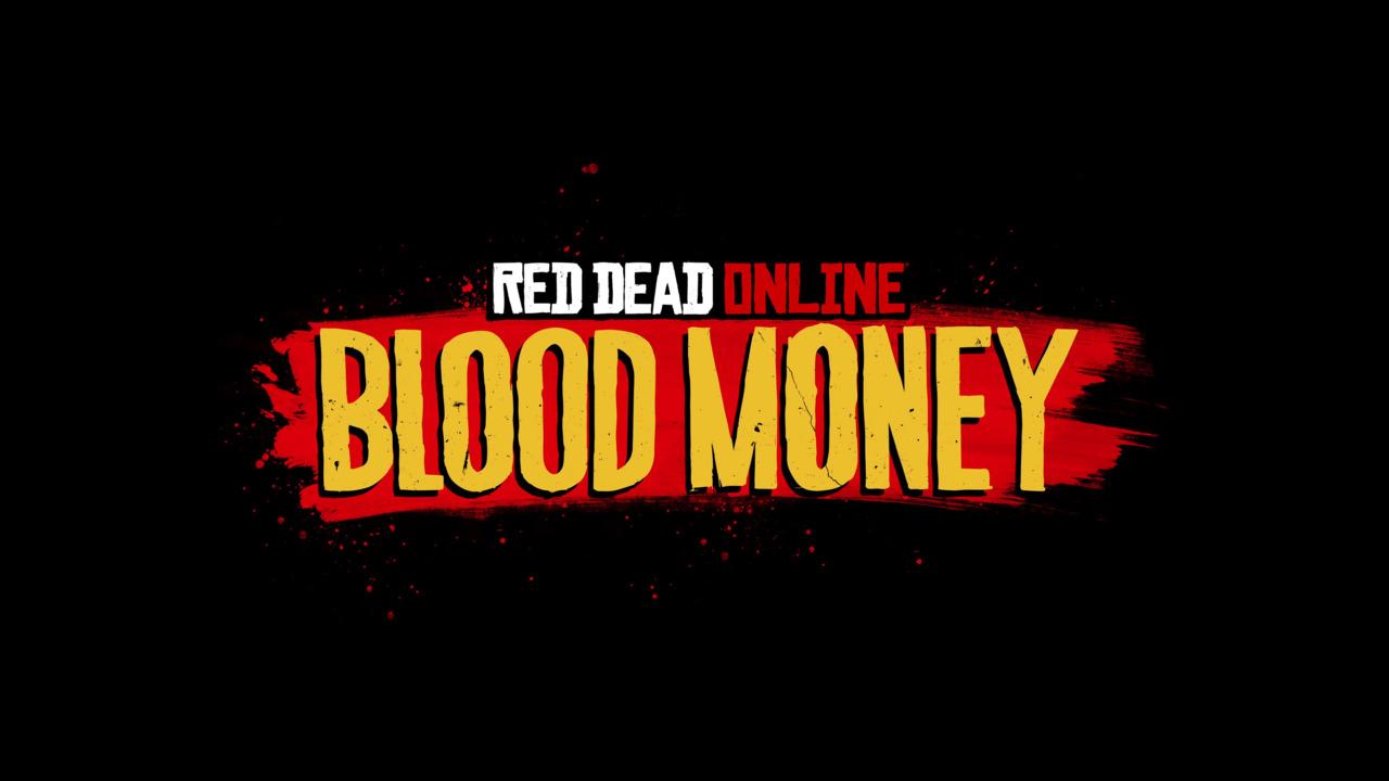 Red-Dead-Online-Blood-Money-Update
