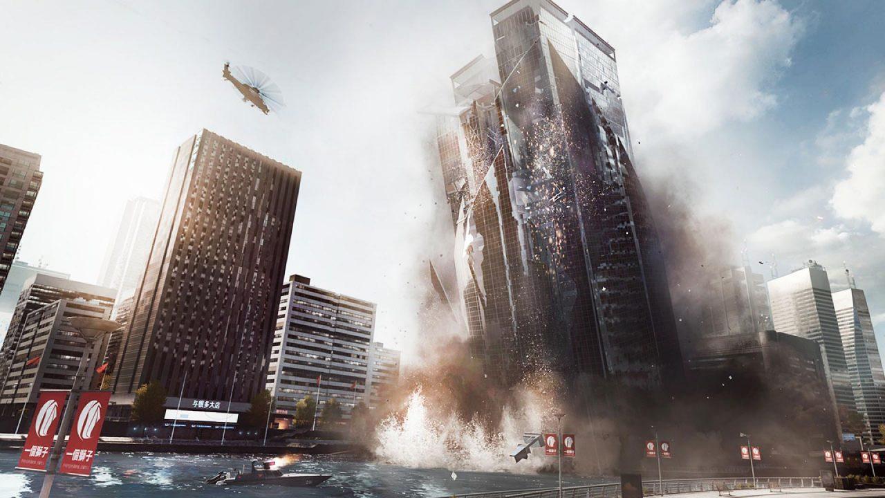 Skyscraper_Collapse-e1626227007746