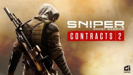 Sniper Ghost Warrior Contracts 2 Trophies
