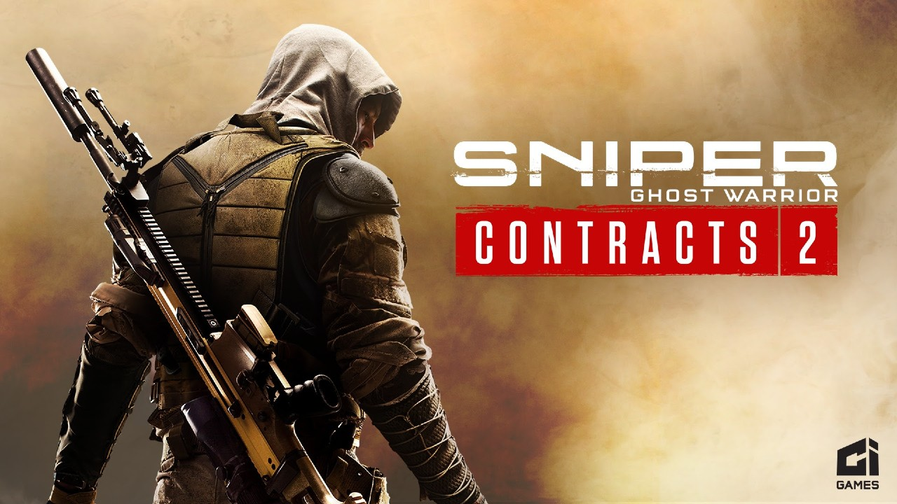 Sniper-Ghost-Warrior-Contracts-2-Trophies