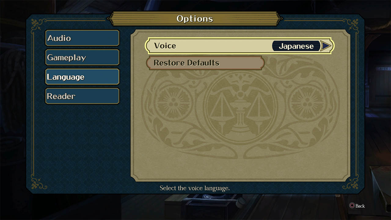 The-Great-Ace-Attorney-Chronicles-How-To-Change-Languages