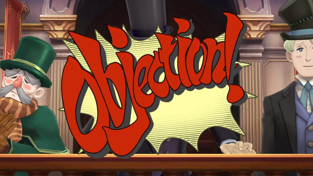 The-Great-Ace-Attorney-Chronicles-Review-4