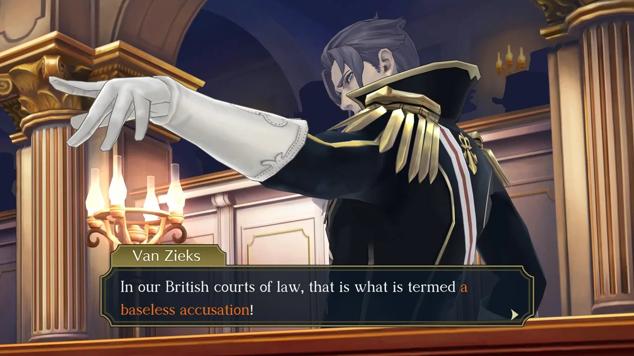 The-Great-Ace-Attorney-Chronicles-Review-6
