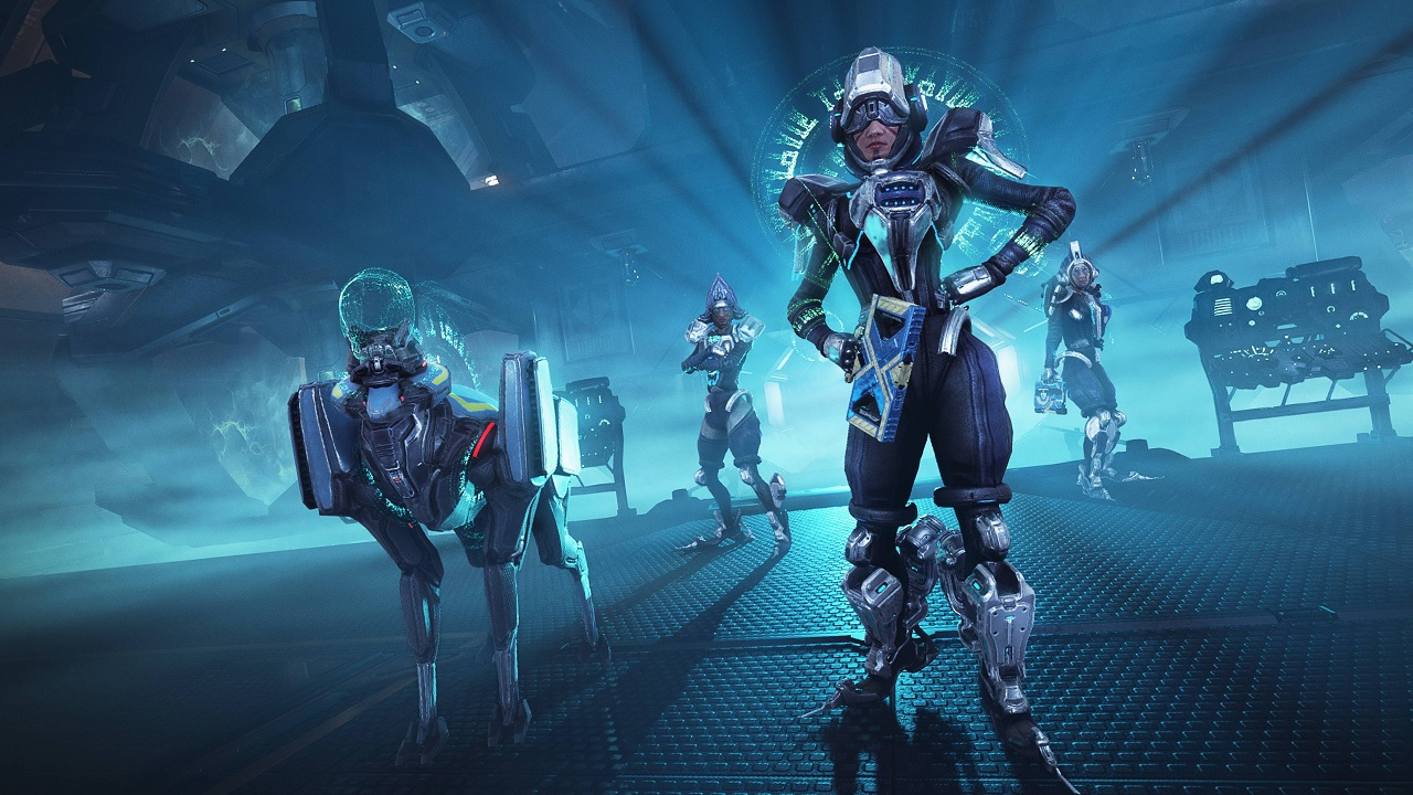 Warframe-Update-2.00-Patch-Notes