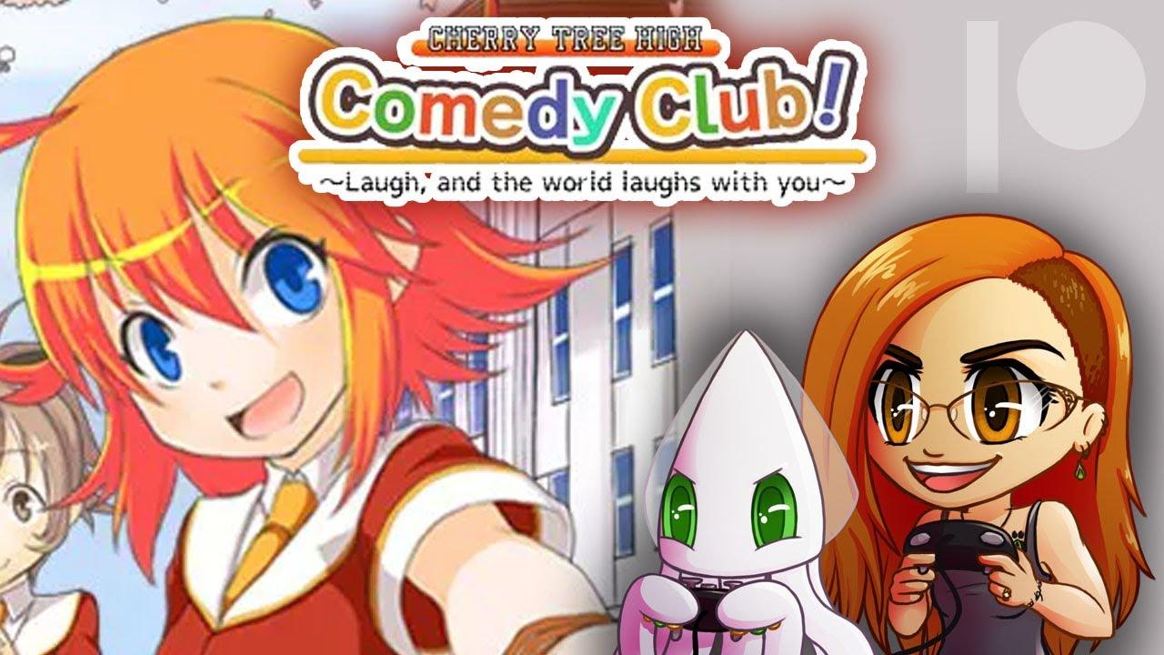 cherry-tree-comedy-club
