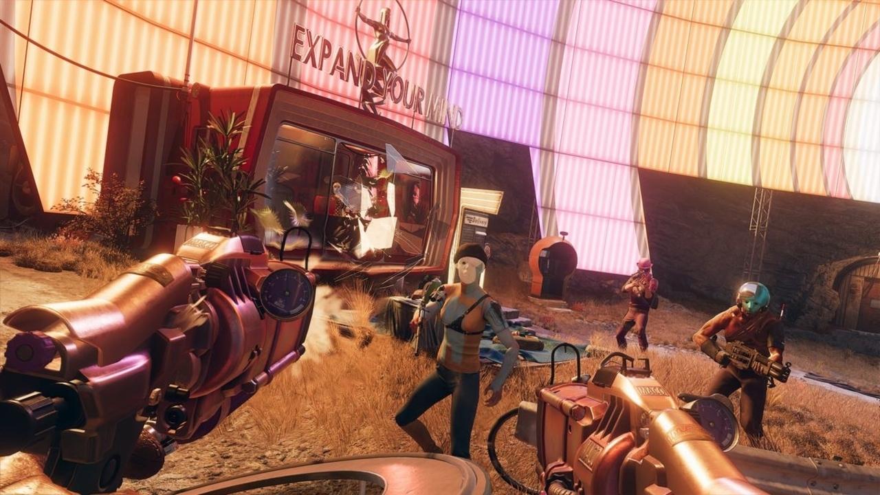 deathloop-gameplay