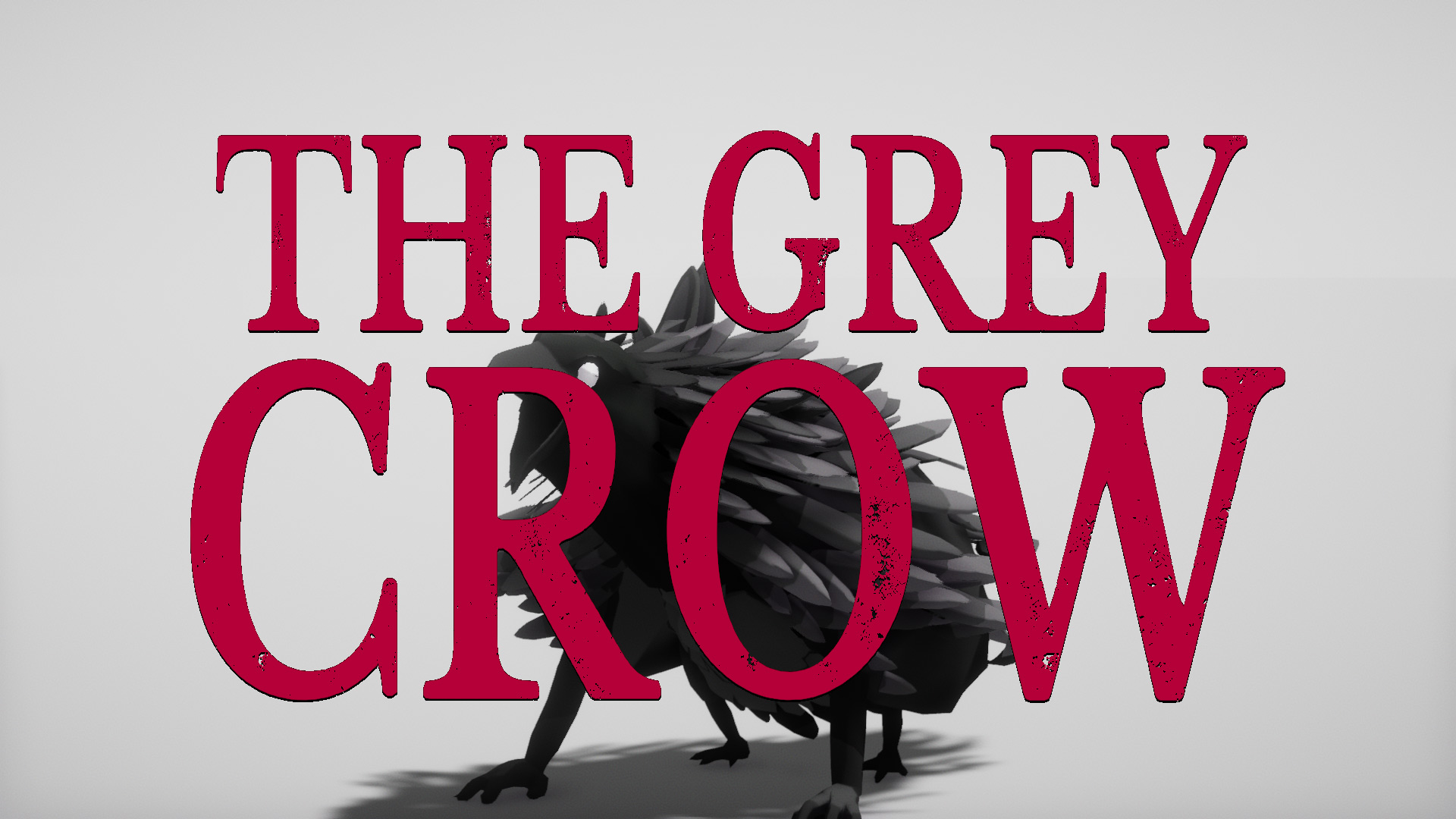 deaths-door-the-grey-crow
