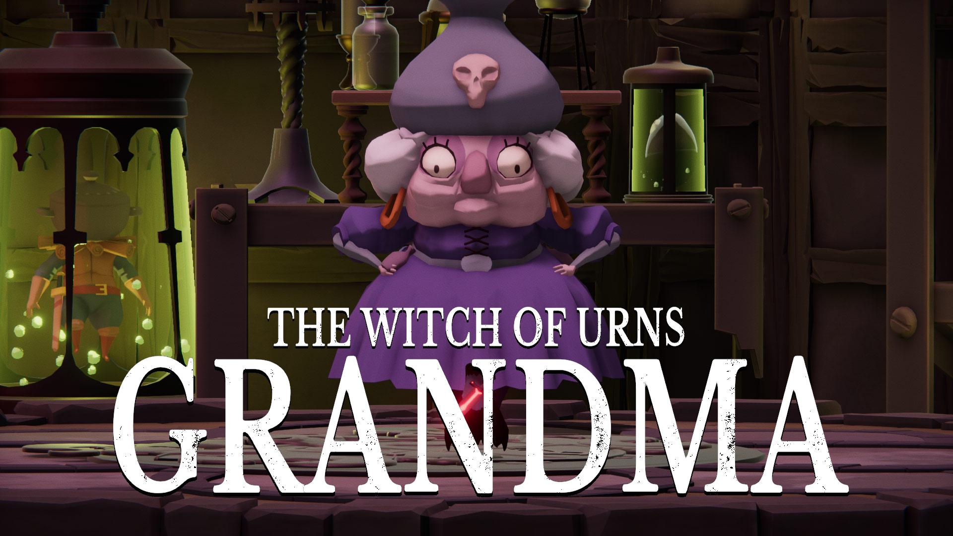 deaths-door-the-witch-of-urns