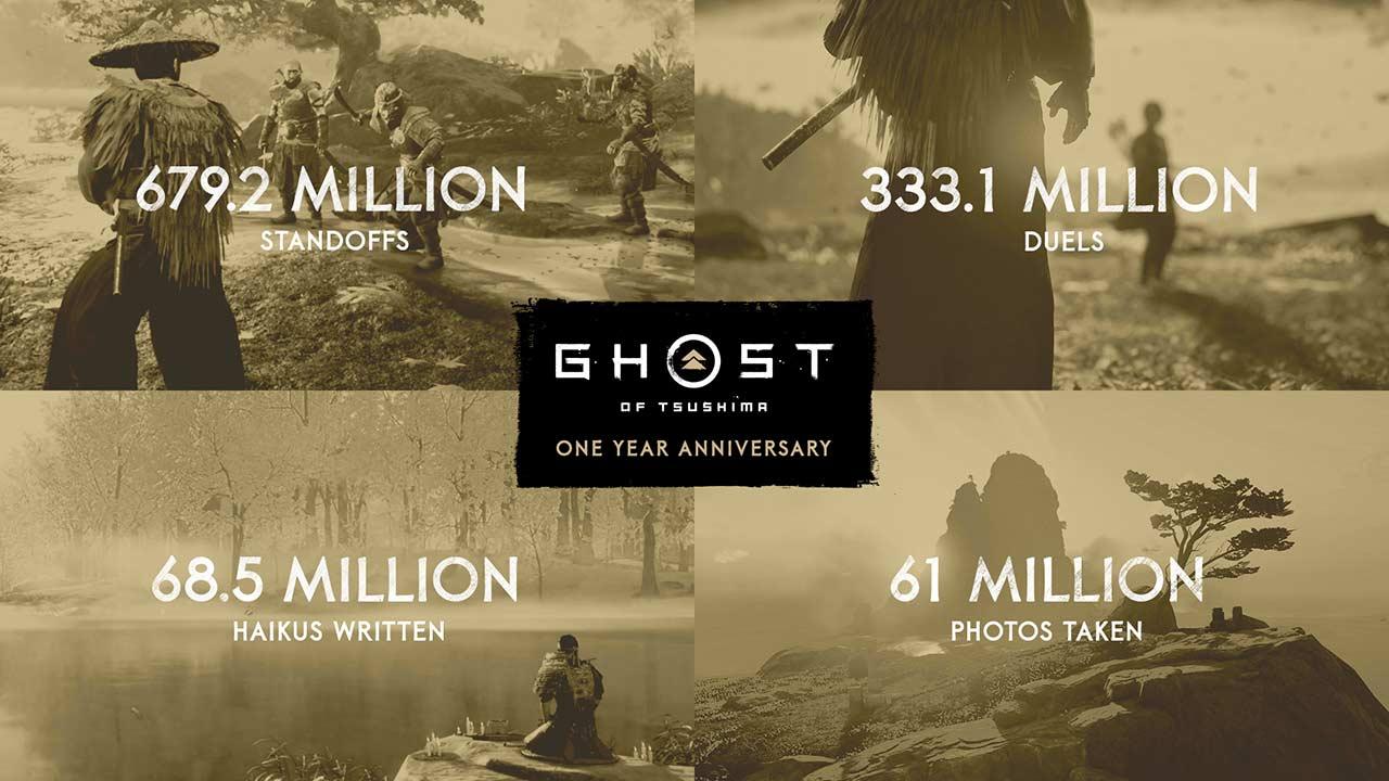 ghost-of-tsushima-stats