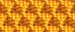 minecraft honeycombs