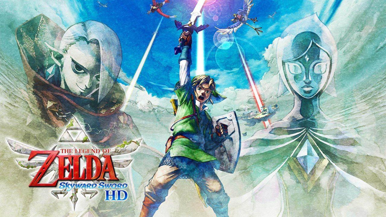 legend-of-zelda-skyward-sword-hd-1280x720