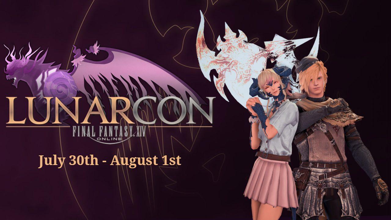 lunarcon-final-fantasy-xiv